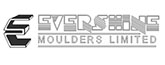 Evershine Moulders Group ltd
