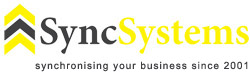Syncsystems